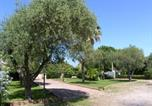 Location vacances Sennori - Villa Sarda-3