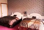 Location vacances  Limerick - Headley Court-2
