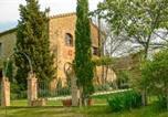 Location vacances Pienza - Zona Pip-Localita Fornaci Villa Sleeps 3 Pool Wifi-1