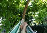 Location vacances Bronte - Etna, salvia e rosmarino-3