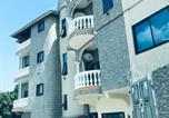 Location vacances Freetown - Belvoir Estate and Serviced Apartments-1
