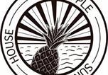Hôtel Peniche - Pineapple Surf House-1