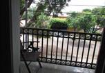 Location vacances Managua - Hotel San Luis-2