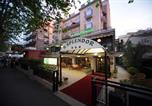 Hôtel Rimini - Hotel Splendor