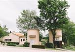 Location vacances Amelia - Tenuta Marchesi Fezia-3