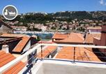 Location vacances Rab - Apartment Old Town-1