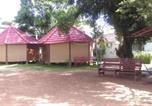Hôtel Weligama - New Calm Rest-3