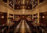 Hôtel Oxford - The Randolph Hotel, by Graduate Hotels-4