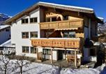 Location vacances Kramsach - Haus Sylvia-3