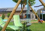 Location vacances Znojmo - Penzion Eden-4