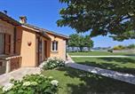 Location vacances Cagli - Casa Emanuela-2