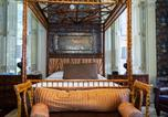 Hôtel Charleston - The Jasmine House-2