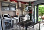 Location vacances Prevalle - Villa Amanda-4