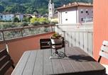 Location vacances Ronzo-Chienis - Donatella Apartment-3