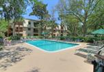 Villages vacances Hilton Head Island - Sands Village at Forest Beach by Hilton Head Accommodations-1