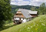 Location vacances Obdach - Leitnerhütte-1