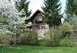 Location vacances Szombathely - Gereben Villa-3