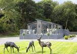 Location vacances Fort Augustus - Loch Ness Highland Resort-2