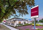 Hôtel Wagga Wagga - Mercure Wagga Wagga-1