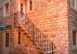 Location vacances Trogir - Rooms by the sea Trogir - 15155-4