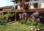 Location vacances Casaloldo - Agriturismo La Pace-1