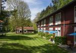 Hôtel Apeldoorn - Hotel de Stoppelberg-1