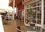 Hôtel Badalone - Hotel Don Juan-2