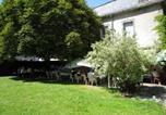 Hôtel Fontanges - La Source du Mont-4