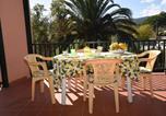 Location vacances Campo nell'Elba - Maristella-3
