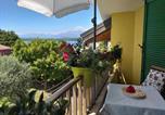 Location vacances Villareggia - Al numero61-1