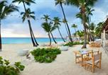 Villages vacances Punta Cana - Catalonia La Romana - All Inclusive-1