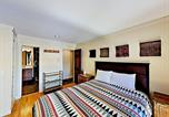 Location vacances Steamboat Springs - New Listing! Newly Updated Ski Condo With Hot Tub Condo-3