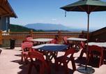 Location vacances Whitefish - Morning Eagle 303 Condo-2