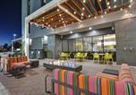Hôtel Norman - Home2 Suites by Hilton Okc Midwest City Tinker Afb-3