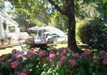 Location vacances Nans-les-Pins - Jas en Provence-2