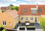 Location vacances Skagen - Holiday home Skagen Xvii-1