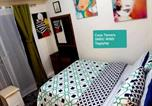 Location vacances Tagaytay City - Casa Tamara at Smdc Wind Tagaytay with Netflix-1