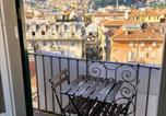 Location vacances La Spezia - La casa dello stilista-3