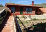 Location vacances San Miguel de Abona - El Cuarto de Aperos-2