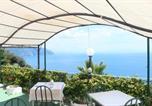 Hôtel Amalfi - Casa Hermosa-1