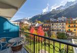 Location vacances Chamonix-Mont-Blanc - Dify Paccard - Chamonix-Mont-Blanc-1