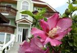 Location vacances Sümeg - Apartments in Cserszegtomaj/Balaton 18297-1