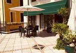 Location vacances Peschiera del Garda - Casa Elisabetta-1