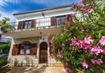 Location vacances Sukošan - Holiday Home Dalmatina-3