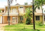 Location vacances Sosua - Villa Florie Condo - Economic Accommodations-1