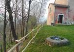Location vacances Refrontolo - Agriturismo Le Spezie-3