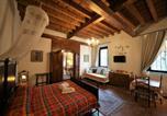 Location vacances Limbiate - Loft studio 15 minutes from Milan center-3
