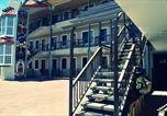 Location vacances  Papouasie-Nouvelle-Guinée - Citi Serviced Apartments and Motel - Korobosea-1