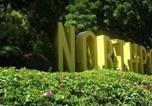Location vacances Davao City - Camella Northpoint Condominium Unit-2