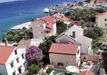 Location vacances Nerezine - Casa Nerezine-1